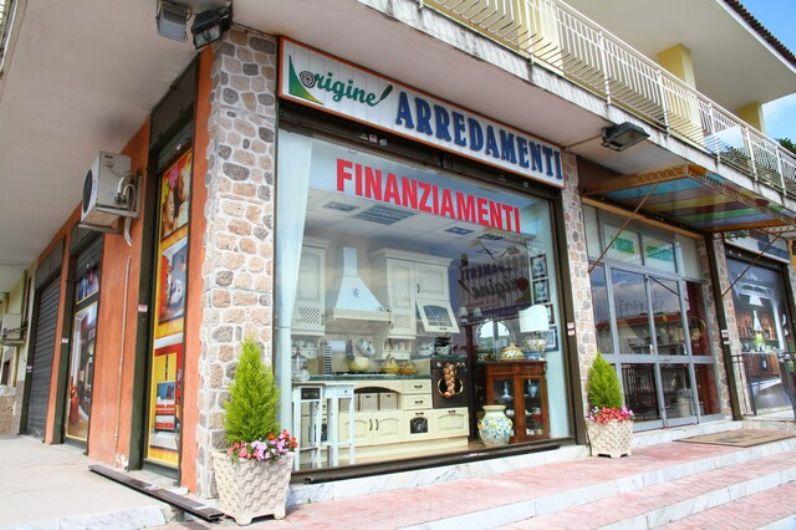 ... - Arredamento - VIA CAMPANA - Quarto - Napoli - Negozitalia.it